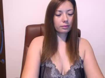 curvy_sophia video