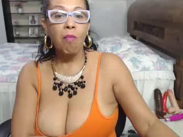 isabella_5 chaturbate nude record