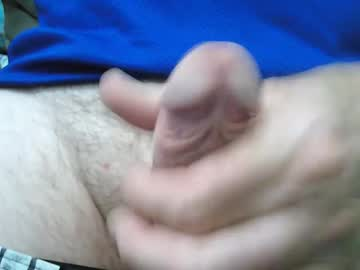phillyguy1960 chaturbate blowjob video