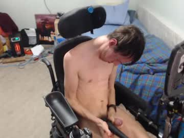 pman93 record webcam video from Chaturbate