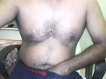 rameshsweet private webcam from Chaturbate.com