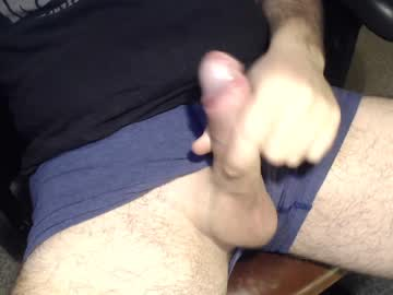 01chris01 show with cum from Chaturbate