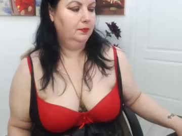 abbymilller private show from Chaturbate