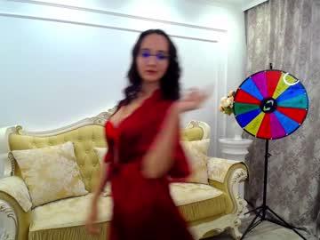 adorablegirlee public show from Chaturbate.com