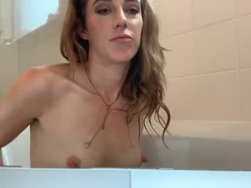 amber_fun private show from Chaturbate.com