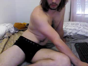 drawyourbrakes public webcam video from Chaturbate.com