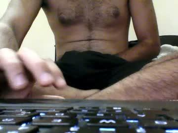 7incherdelhi webcam