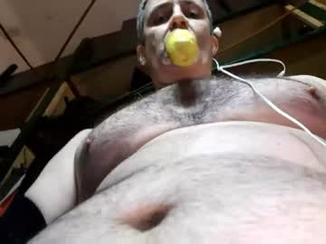elegido1 public show video from Chaturbate