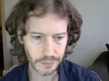 princewilliamblue webcam show from Chaturbate.com