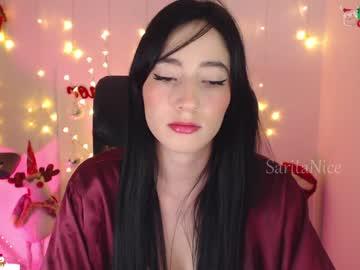 sarita_nice chaturbate webcam record
