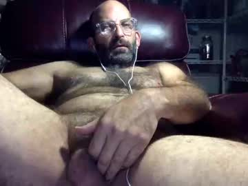 thumbtack70 record webcam show from Chaturbate.com