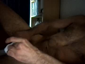 snaphillspit private from Chaturbate.com
