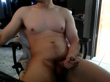 superjac0b record private show from Chaturbate