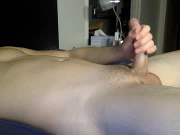 hornystud123xxx record public show from Chaturbate.com
