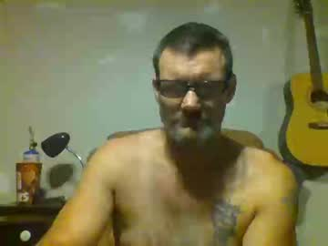 horneyjoe48 record private show from Chaturbate