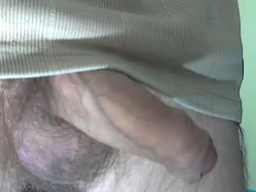 00adam00 video with toys from Chaturbate.com