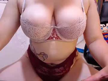 angel_jensenn show with toys from Chaturbate.com