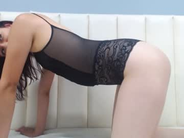 paaulinamust private XXX video from Chaturbate