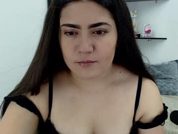 stormy1_ record private show video from Chaturbate.com