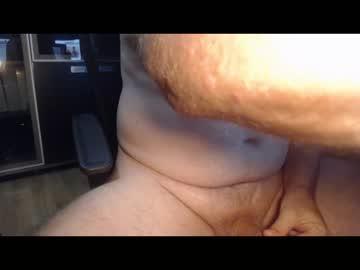 alwaysneedsdrillin record blowjob video from Chaturbate