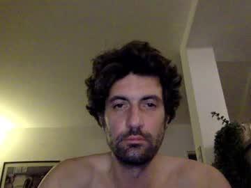 antonin30paris chaturbate webcam video