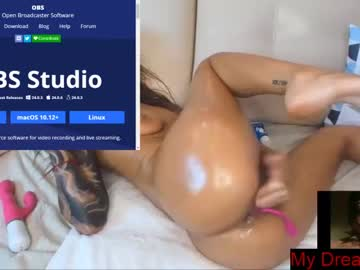 latinowhore123 nude
