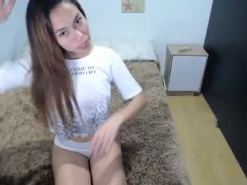sessilee record private show video