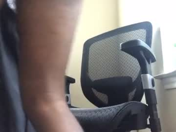hotbbc25 record private show from Chaturbate