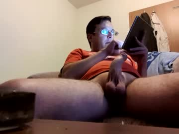 niceboy0077 private XXX video from Chaturbate