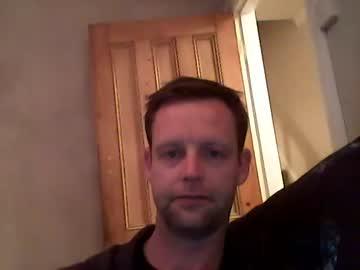 awanka webcam show