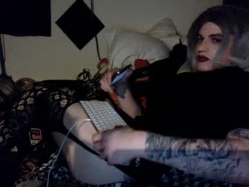 kinkyfreak4uwisco private show video from Chaturbate
