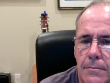 realbob36 record video with toys from Chaturbate.com