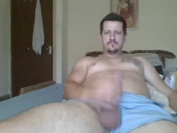 khitzhu58 chaturbate private show