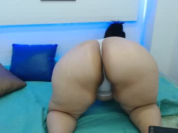 sexymoonlatina record private webcam from Chaturbate