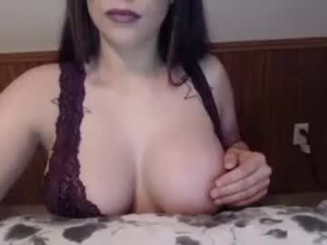 stormysquirts record video with dildo from Chaturbate