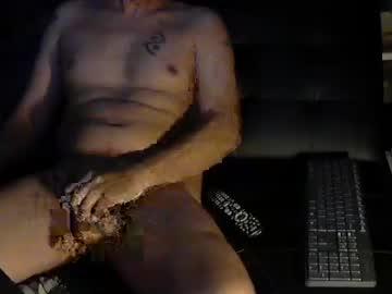 trickyone911 record webcam show