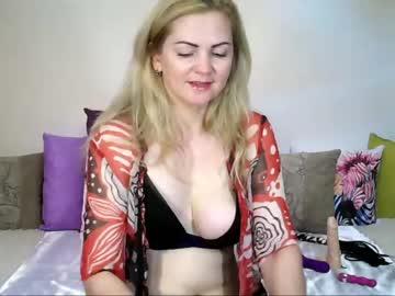 emilyzest777 private webcam