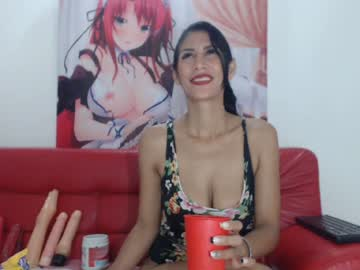 yuly_may cam show from Chaturbate.com
