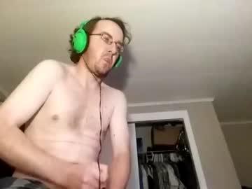 renegadetim record webcam show