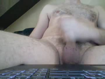 donnie_darko record show with toys from Chaturbate