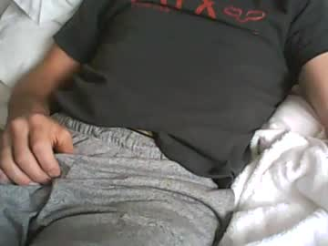 mountainrunner record private XXX show from Chaturbate