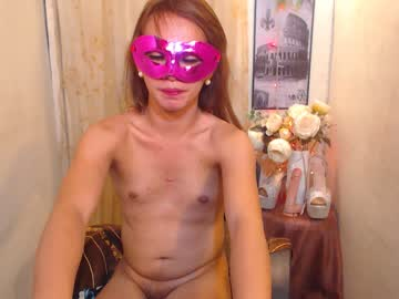 sweet_dolly_face record private from Chaturbate