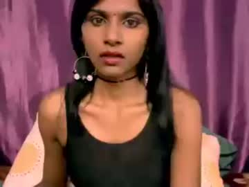 indiancoco19 record private show video from Chaturbate