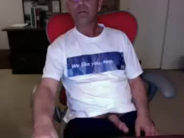 needluvin1961 private show from Chaturbate