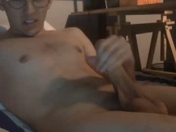 xsensation chaturbate private sex show