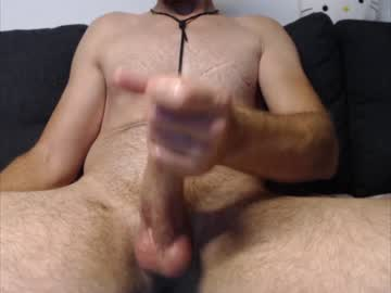 justforfun021976 record show with cum from Chaturbate.com
