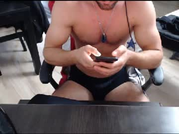 madx89 private XXX video from Chaturbate