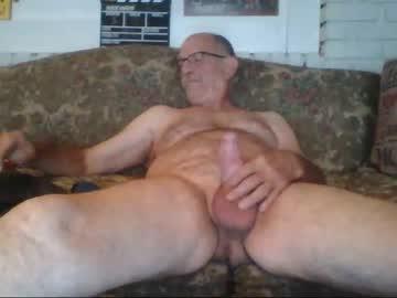 patman577 record private webcam