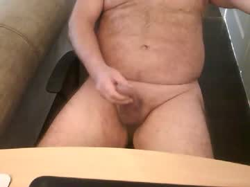 onlyfunwithyou record private XXX video from Chaturbate