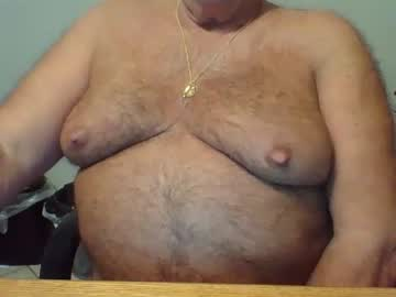 tampabaynudist record webcam video from Chaturbate.com